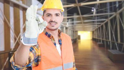 İş Sağlığı ve Güvenliği Uzmanı Nedir?